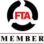 fta-member-logo1
