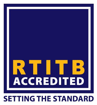 RTITB-Accred